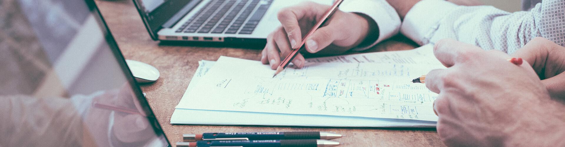 Prévoyance combinée 3a/3b : comment cela fonctionne ? | www.troisiemepiliersuisse.info