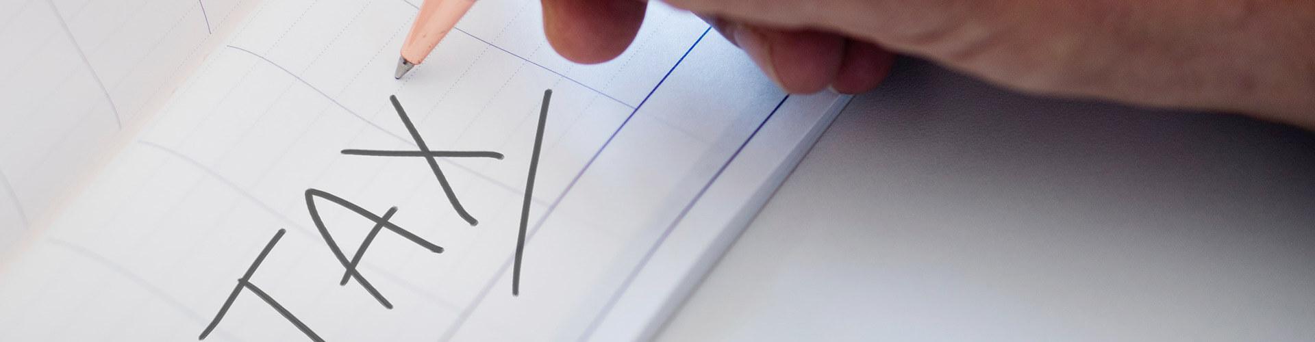 3e pilier et impôts : quels avantages fiscaux espérer ? | www.troisiemepiliersuisse.info