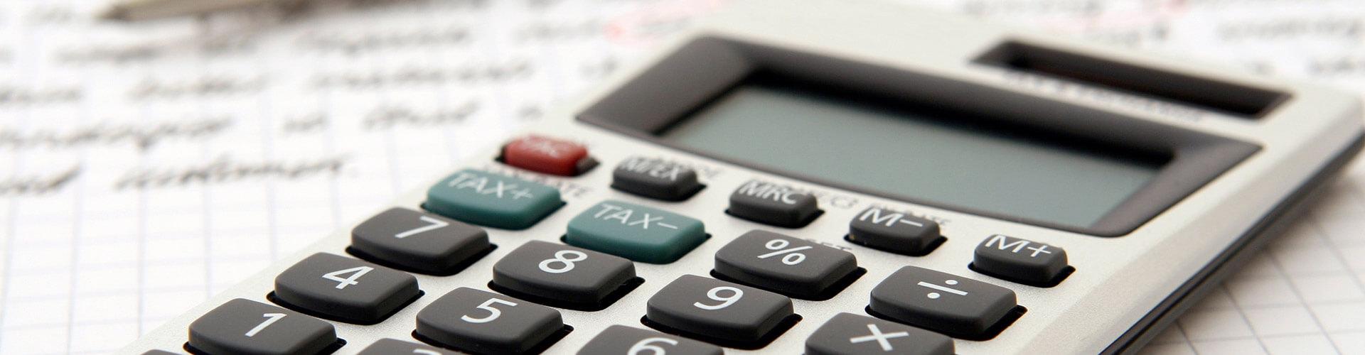 Calcul de l'impôt sur le retrait d'un 3e pilier | www.troisiemepiliersuisse.info