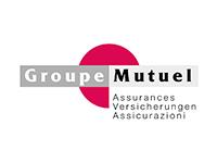 www.troisiemepiliersuisse.info