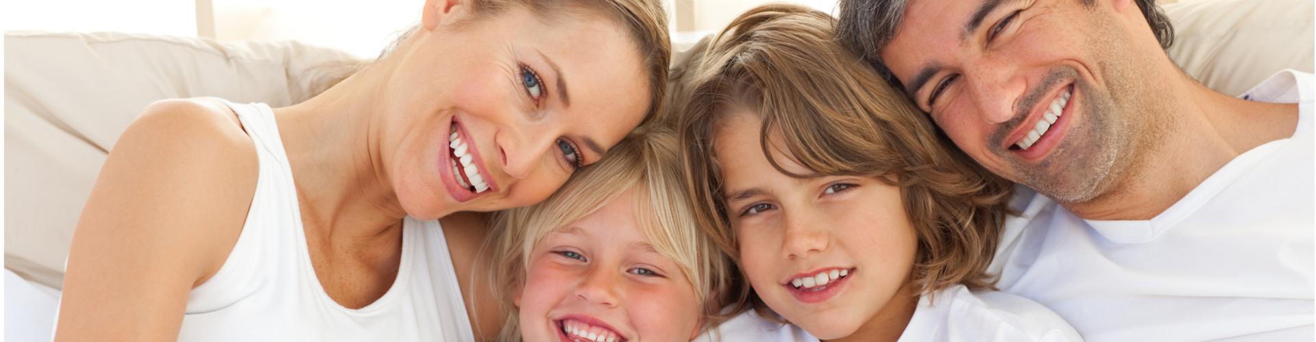 A quel âge faut-il avoir un 3e pilier | www.troisiemepiliersuisse.info